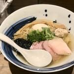 麺屋 翔 みなと - 料理写真: