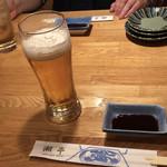 94987777 - 生ビール