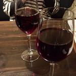 94988099 - 赤ワイン