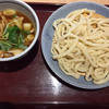 饂飩蕎麦 彩の国 - 料理写真: