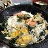 中西食堂 - 料理写真: