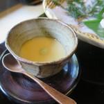 95003024 - 茶碗蒸し