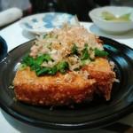 酒彩ノ館 繁稲 -