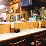 えびすや食堂 -