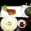 日本料理 竹むら - 料理写真:ある日のランチ¥800(税込)