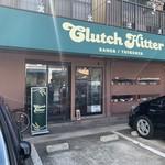 Clutch Hitter - 〜(*゚.▽゚)ノ
