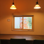 asipai + HIBICOFFEE - 細い路地裏のカジュアルなコーヒー店5