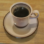asipai + HIBICOFFEE - コーヒー