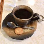 95022831 - コーヒー