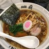 Noodle Studio Syu - 料理写真: