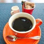 95027991 - コーヒー
