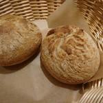 95029155 - 焼き立てパン