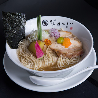 なかご - 料理写真: