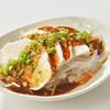 いただきコッコちゃん - 料理写真:コッコのよだれ鶏