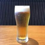 95046160 - 生ビール