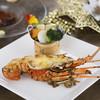 中国料理 舜天 - 料理写真:Christmas Dinner 「聖誕祭コース」
