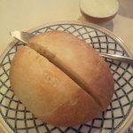 9505441 - 自家製パン