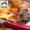 ロルノ - 料理写真: