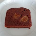 チョコレート工房 クレオバンテール - ショコラフィグ