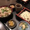 福の膳 - 料理写真: