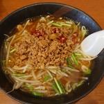 95058971 - 台湾麺