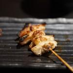 焼鳥 美鶏 - 軟骨