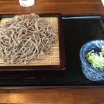 五十鈴 - 料理写真:
