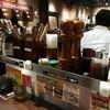 いきなりステーキ 神谷町店
