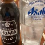 和来 - ホッピーセット