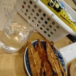 ゴトラヤ - ひまつぶしの駄菓子