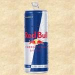 Red Bull ENERGY DRINK×アルコール
