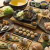 焼鶏とお鍋 奈良町 雷門 - メイン写真: