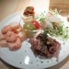 (食) ましか 福岡本店