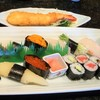 ぎふ初寿司 - 料理写真:特上2500円