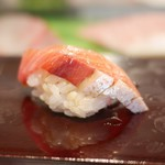 大和寿司 -