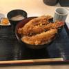 ぎおん 天ぷら 天周 - 料理写真:ミックス
