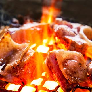 【肉汁の旨み溢れるブランド地鶏】すき焼き・逸品で味わい尽くす