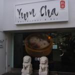 Yum Cha Hawaii -