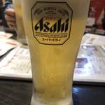 九州屋台 九太郎 -