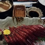 花吉祥 - 2018-10-23