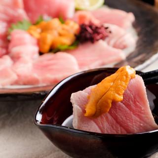 ☆冬限定☆人生に一度は食べてみたい鍋料理を目指して~
