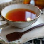 たまご倶楽部 - 紅茶