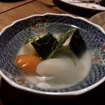 95119113 - 三平汁