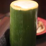 矗 - 日本酒