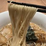 95123532 - 麺あっぷヽ(*´∇.`*)b