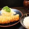 Tonkatsurikitei - 料理写真: