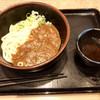 笠間製麺処 - 料理写真: