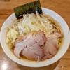 Nikuudonsansuke - 料理写真: