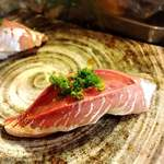 寿司辰 -