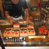 にほんばし 島根館 - 料理写真:
